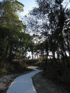 春咲の丘公園