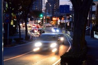 愛知県道326号桑谷柱線