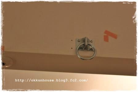IMG_3253-1.jpg