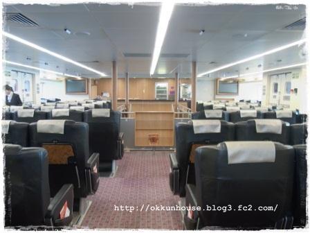 RIMG0875-1.jpg
