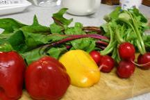 楽菜の野菜120