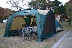 camp ③