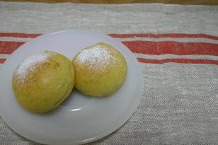 にんじんぱん0125