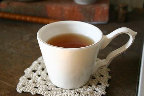 ネパール紅茶2