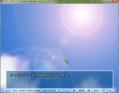 YU-RISβ4デフォルト画面2