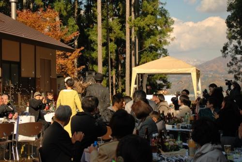 雄介結婚式4