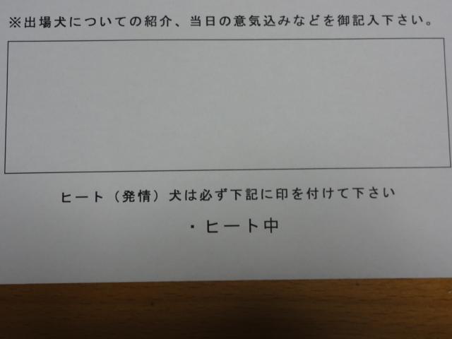 2010_1025_201739-DSC00628.jpg