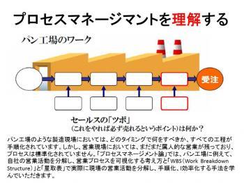 3_20110212130147.jpg