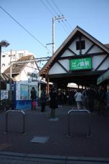 20121208_05.jpg