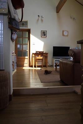 2011 room