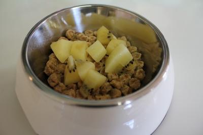 2011 6 food
