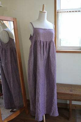 2011 洋服