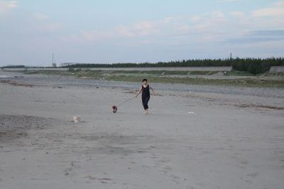 2011 7