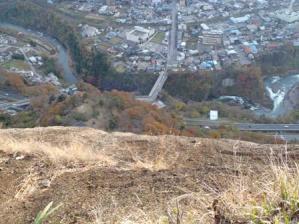 20101127-13.jpg