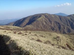 20101218-10.jpg