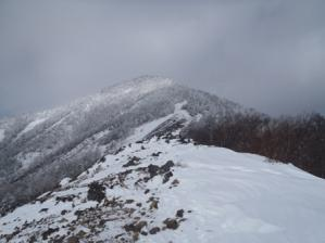20101226-7.jpg