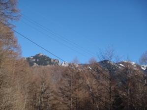 20110110-12.jpg