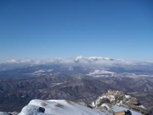 20110110-8.jpg
