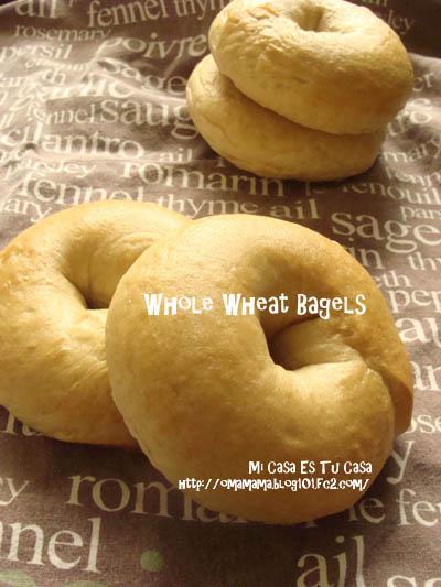 Bagels_20100415130817.jpg