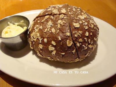Bread_20100507130617.jpg