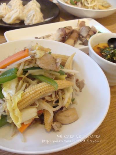 Dinner@Wed_20100502082452.jpg