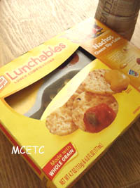 Lunchables_20100508065954.jpg