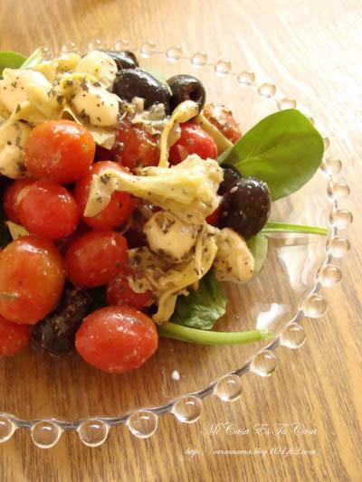Salad_20100509084054.jpg