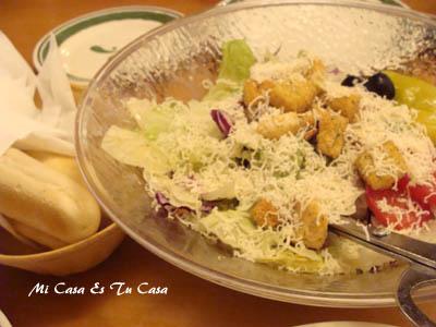 Salad_20100519115639.jpg
