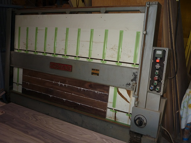 s-P1010104.jpg