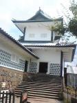Image929石川門