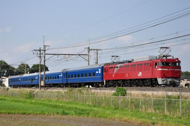 DLSC_2680.jpg