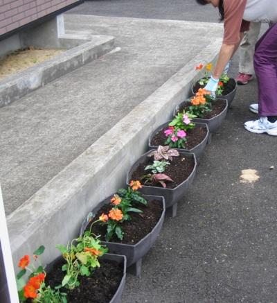 花植え小畑3
