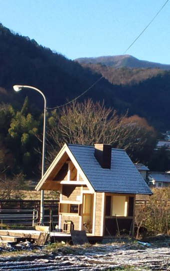201012初雪