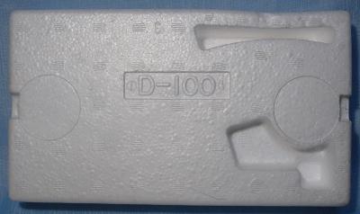 R0028666.jpg