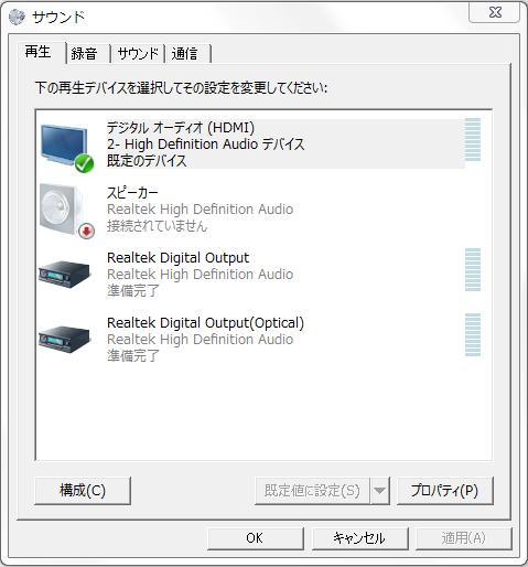 03 - コピー