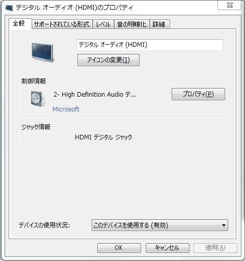 04 - コピー