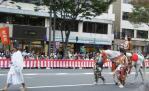 2010_10220338.jpg