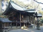 新宮神社2