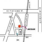 MAP_20101216164159.jpg
