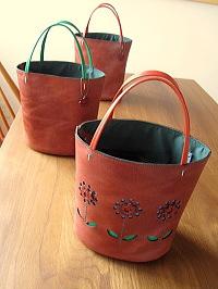 bag-201312-1.jpg