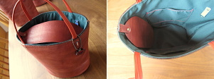 bag-201312-2.jpg