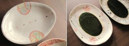 dish-3.jpg