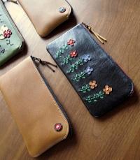 wallet-201312-1.jpg