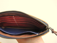 wallet-201312-2.jpg