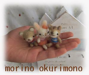 IMG_9860のコピー
