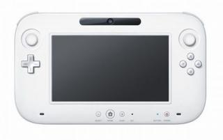 WiiU-002.jpg