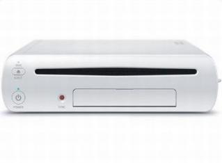 WiiU-003.jpg