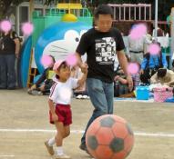 20111001_09.jpg