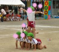 20111001_13.jpg