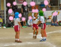 20111001_17.jpg